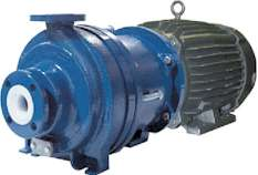Commercial Blower